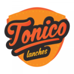 Tonico Lanches