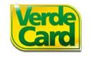 Verde Card (máquina)